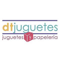 Dt Juguetes