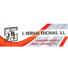 J.Bernal Encinas S.L.
