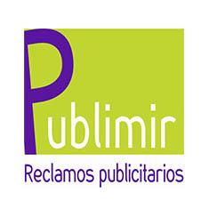 Publimir - Reclamos Publicitarios