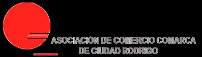 Tiendas online de Ciudad Rodrigo