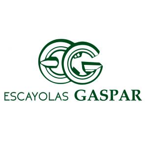 Escayolas Gaspar